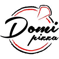 Domi Pizza
