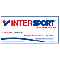 Intersport Schweighouse sur Moder
