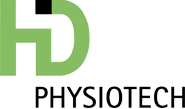 HD-Physiotech